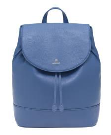 Aigner Spring Summer Handbag (67)