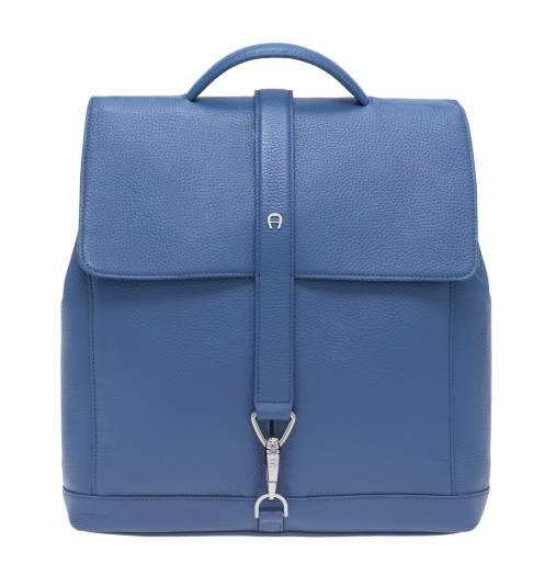 Aigner Spring Summer Handbag (68)