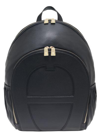 Aigner Spring Summer Handbag (69)