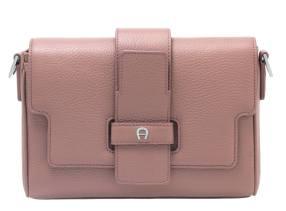 Aigner Spring Summer Handbag (7)