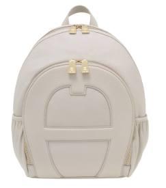 Aigner Spring Summer Handbag (70)