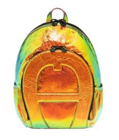 Aigner Spring Summer Handbag (71)