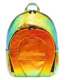 Aigner Spring Summer Handbag (72)