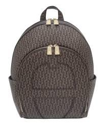 Aigner Spring Summer Handbag (73)