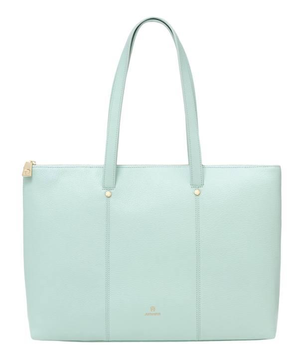 Aigner Spring Summer Handbag (74)