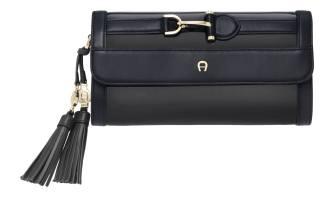 Aigner Spring Summer Handbag (75)