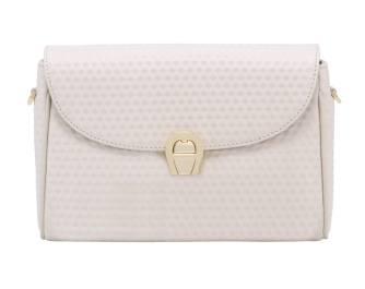Aigner Spring Summer Handbag (77)