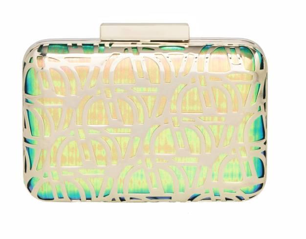 Aigner Spring Summer Handbag (78)