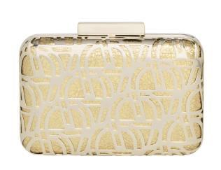 Aigner Spring Summer Handbag (79)