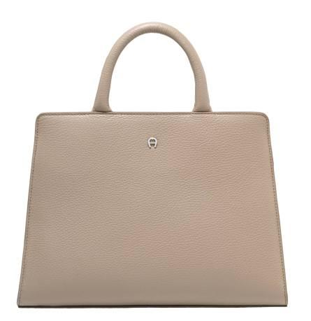 Aigner Spring Summer Handbag (8)