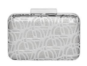 Aigner Spring Summer Handbag (80)