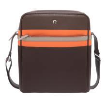Aigner Spring Summer Handbag (81)