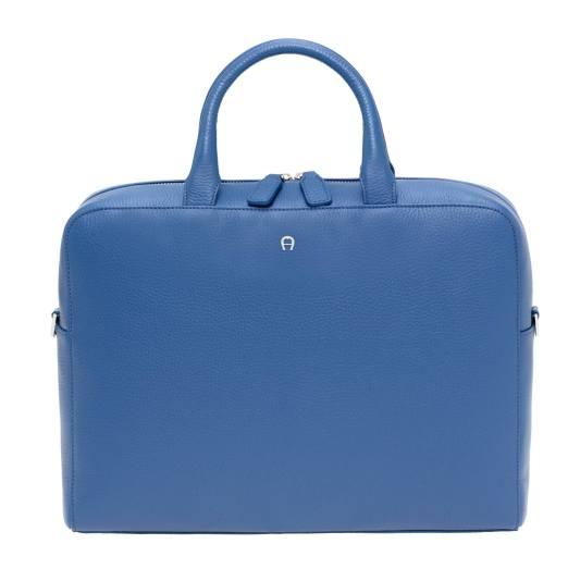 Aigner Spring Summer Handbag (84)