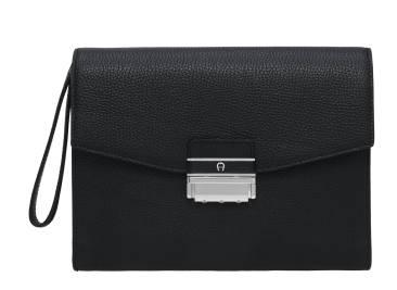 Aigner Spring Summer Handbag (88)