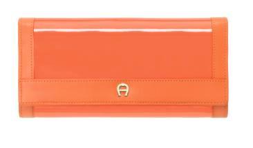 Aigner Spring Summer Handbag (89)