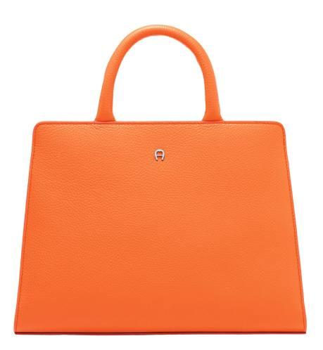 Aigner Spring Summer Handbag (9)