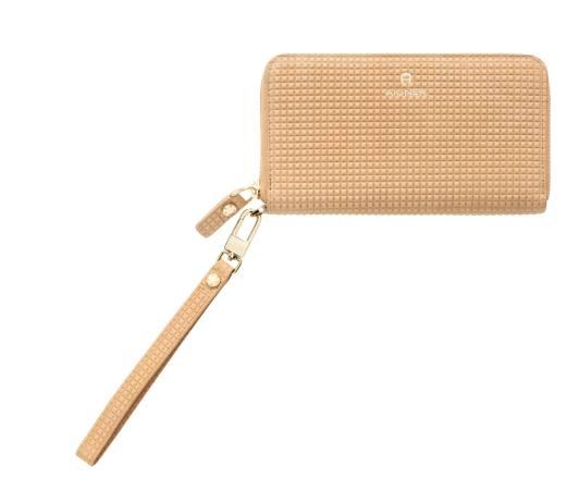 Aigner Spring Summer Handbag (90)