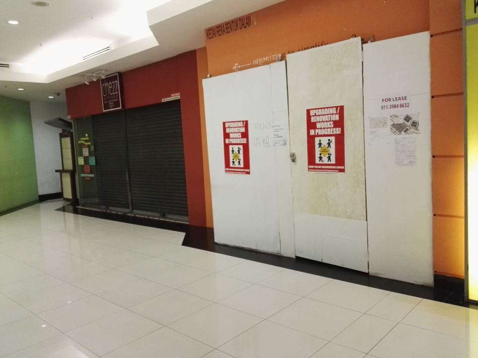 amcorp-mall-petaling-jaya-2