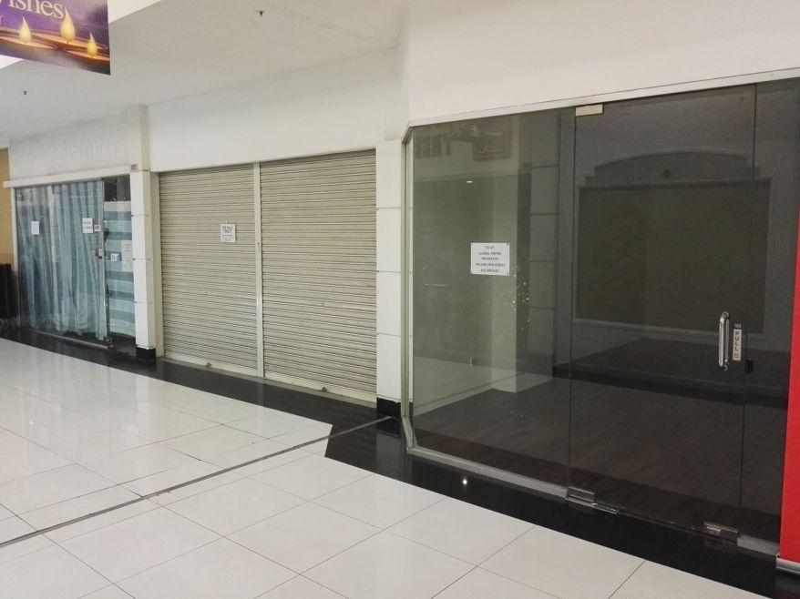 amcorp-mall-petaling-jaya-3