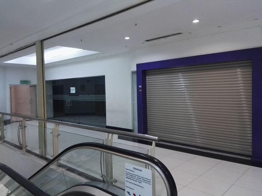 amcorp-mall-petaling-jaya-4