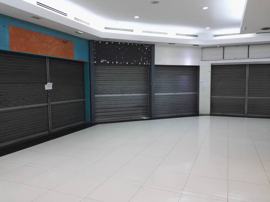 amcorp-mall-petaling-jaya-5