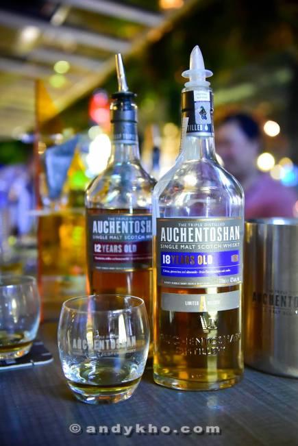 Auchentoshan A New Malt Order WIP (1)