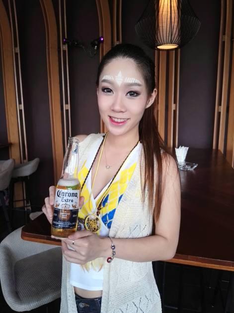 Yiwen