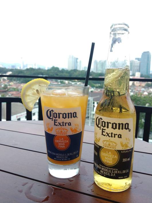 Corona Sunset Hours This is Living (19)