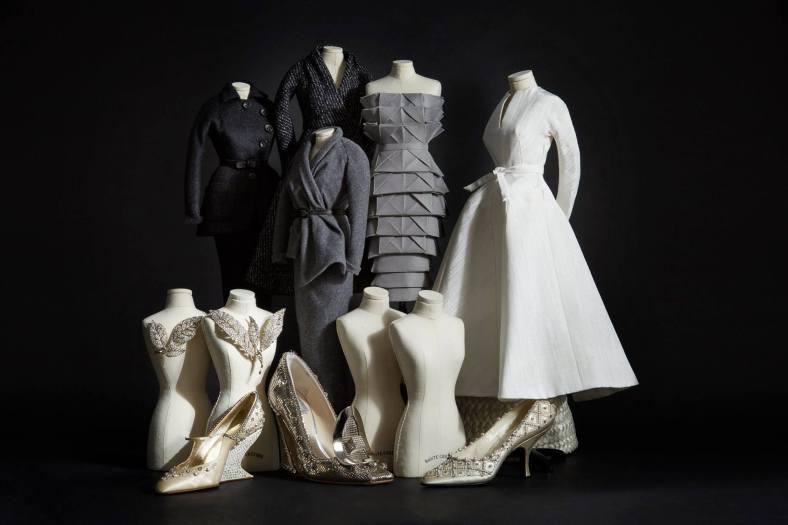 Dior Colors (1)