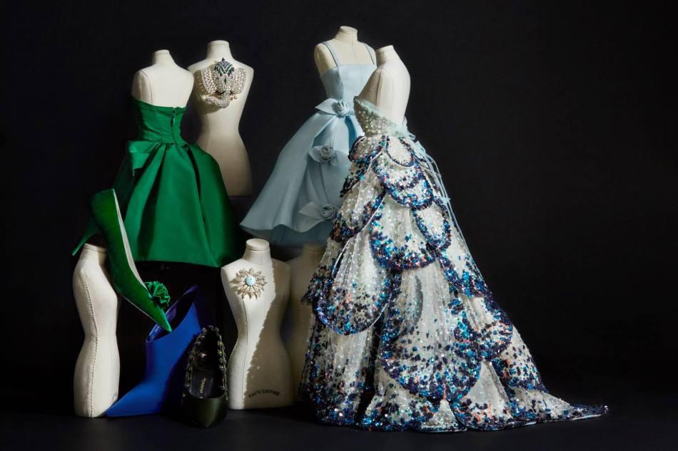 Dior Colors (2)