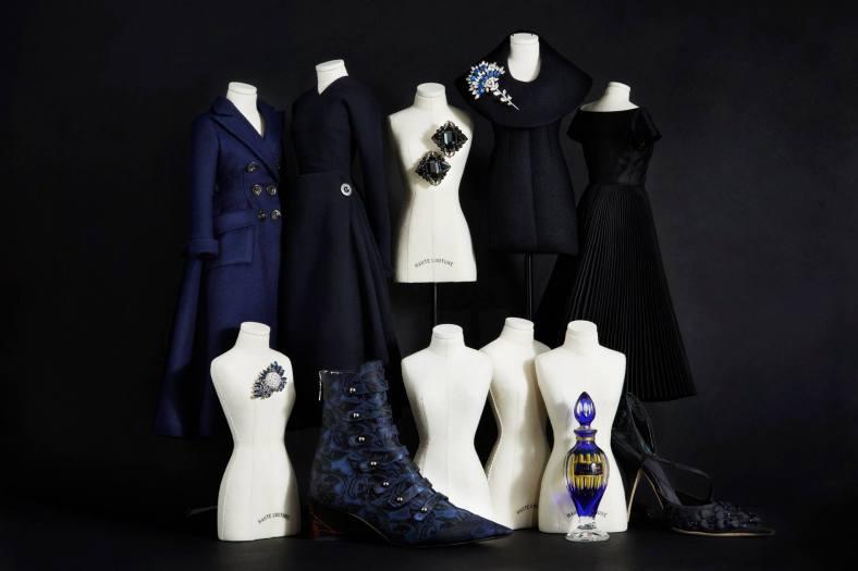 Dior Colors (4)