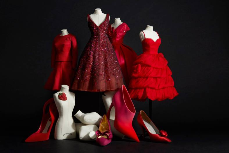 Dior Colors (5)