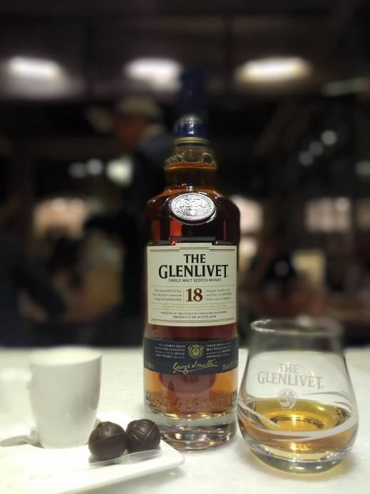 Glenlivet Guardians (10)