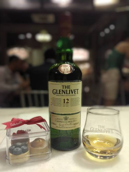 Glenlivet Guardians (3)