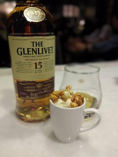 Glenlivet Guardians (7)