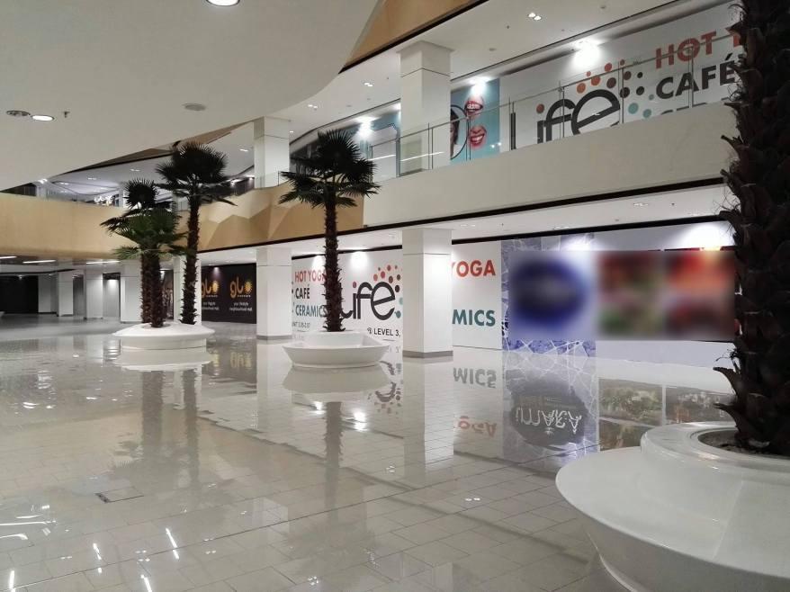 glo-damansara-shopping-mall-ground-floor