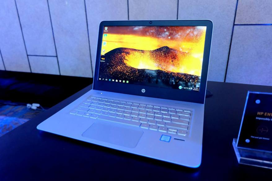 HP Launches a New Range of Computing & Print Products 2016 (3)