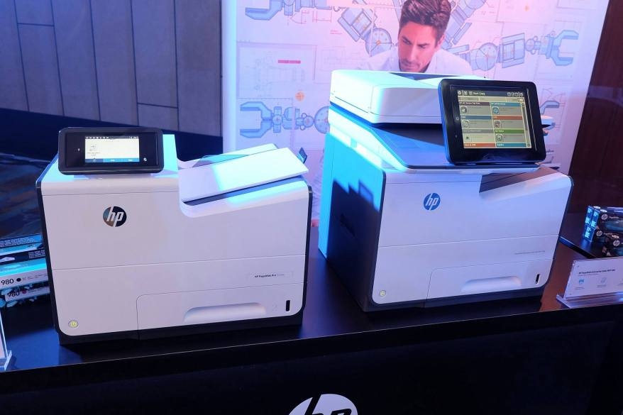 HP Launches a New Range of Computing & Print Products 2016 (4)