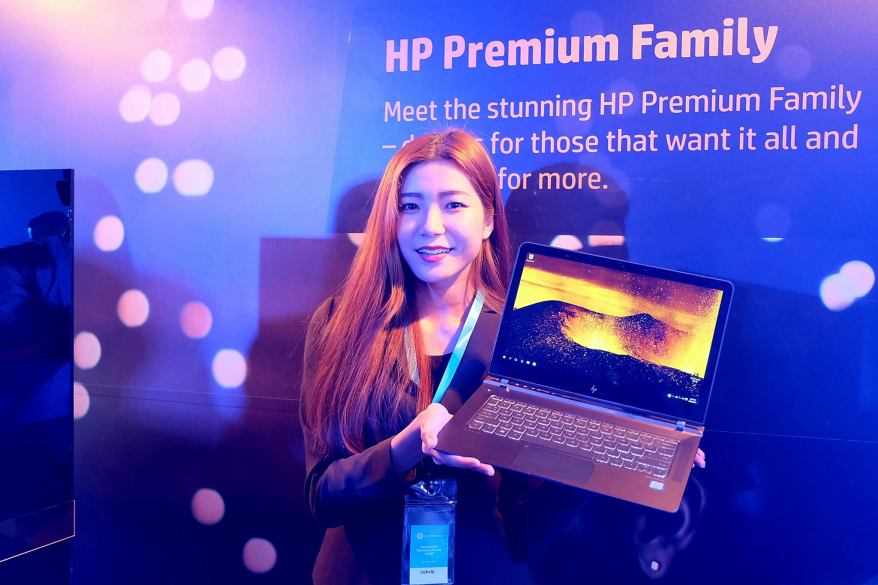 HP Launches a New Range of Computing & Print Products 2016 (5)
