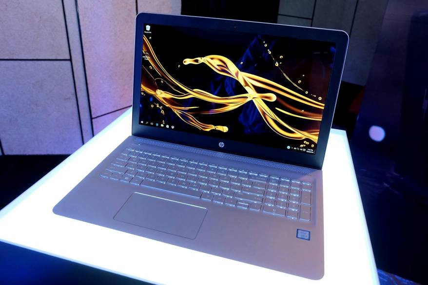 HP Launches a New Range of Computing & Print Products 2016 (6)