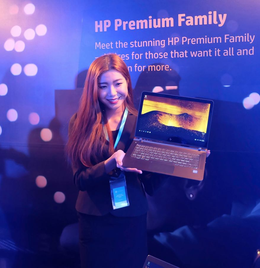 HP Launches a New Range of Computing & Print Products 2016 (7)