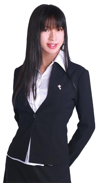 Jessie Chung (1)