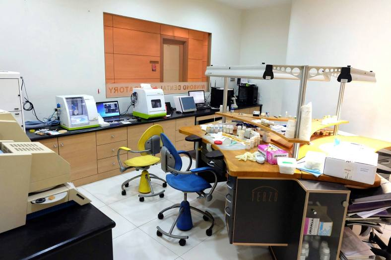Kuala Lumpur International Dental Clinic (3)