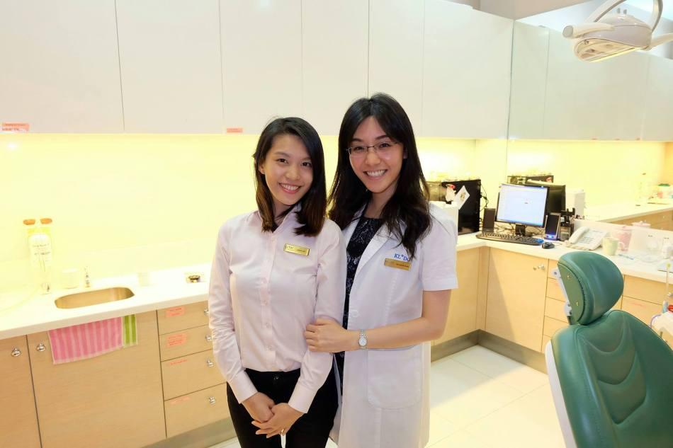 Kuala Lumpur International Dental Clinic (4)