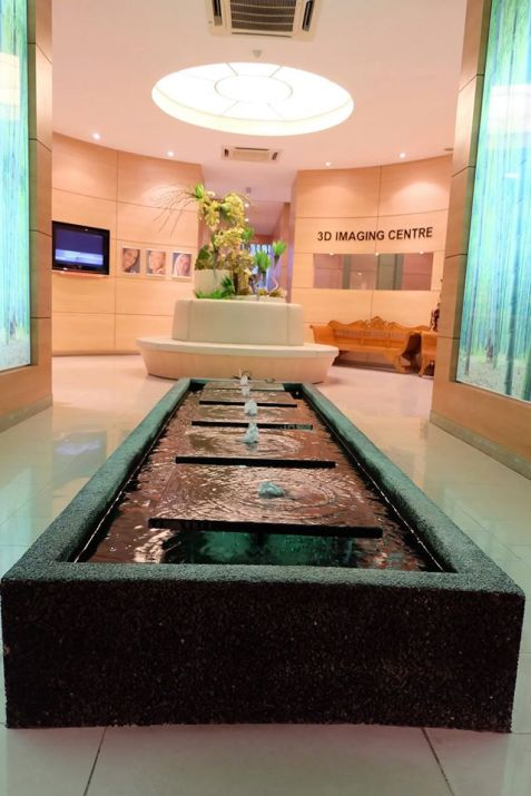 Kuala Lumpur International Dental Clinic (8)