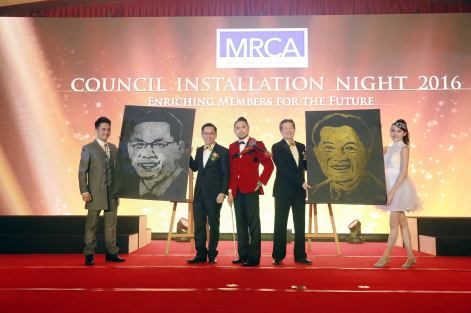 Malaysia Retail Chain Association MRCA (10)