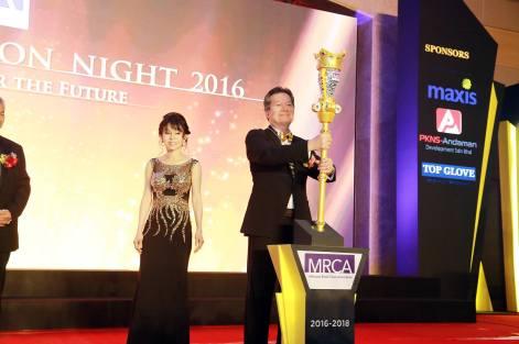 Malaysia Retail Chain Association MRCA (11)
