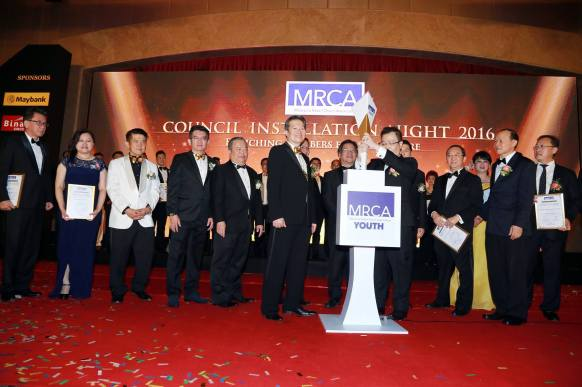 Malaysia Retail Chain Association MRCA (12)