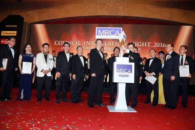 Malaysia Retail Chain Association MRCA (12)