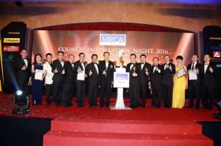 Malaysia Retail Chain Association MRCA (13)
